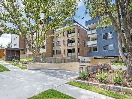 36/165-167 Rosedale Road, St Ives 2075, NSW Apartment Photo