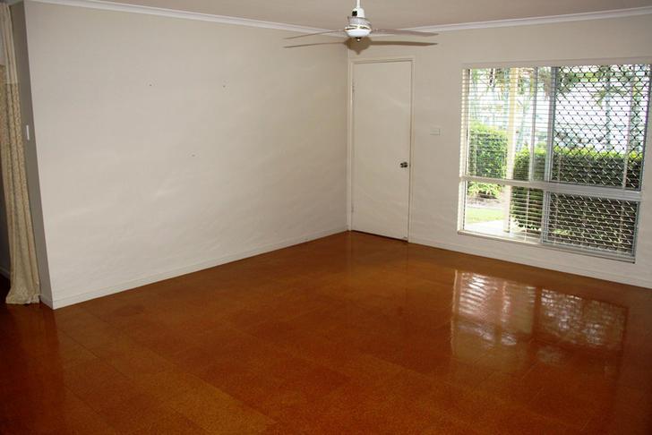 1 Scallop Street, Tannum Sands 4680, QLD House Photo
