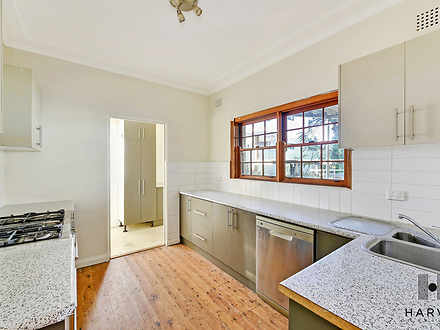 46 Lords Avenue, Asquith 2077, NSW House Photo