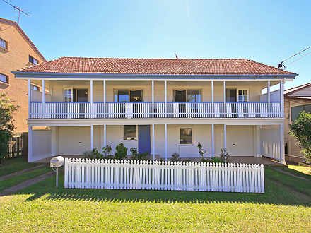 16 Macdonnell Road, Margate 4019, QLD House Photo