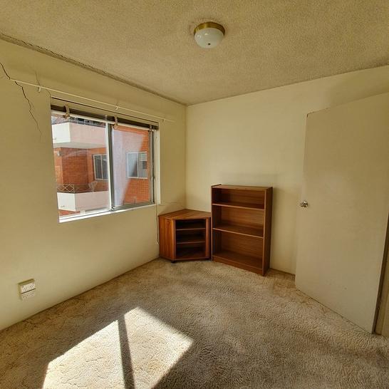 4/32-34 Victoria Street, Burwood 2134, NSW Apartment Photo