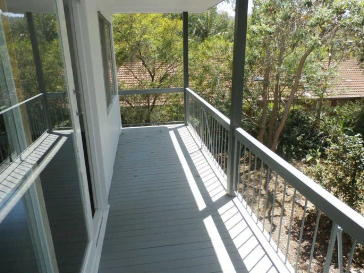 30 Bernarra Street, The Gap 4061, QLD House Photo
