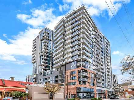 N1006/68 Elizabeth Street, Adelaide 5000, SA Apartment Photo