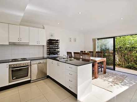 7/108 Atchison Street, Crows Nest 2065, NSW Apartment Photo