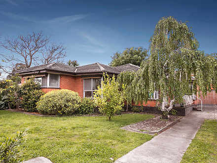 72 Dryden Street, Doncaster East 3109, VIC House Photo