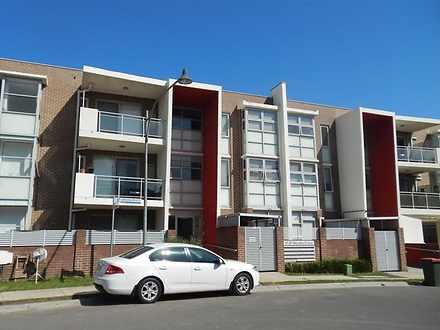 13/17-23 Dressler Court, Holroyd 2142, NSW Apartment Photo