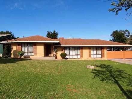 32 Cortlyne Road, Rostrevor 5073, SA House Photo
