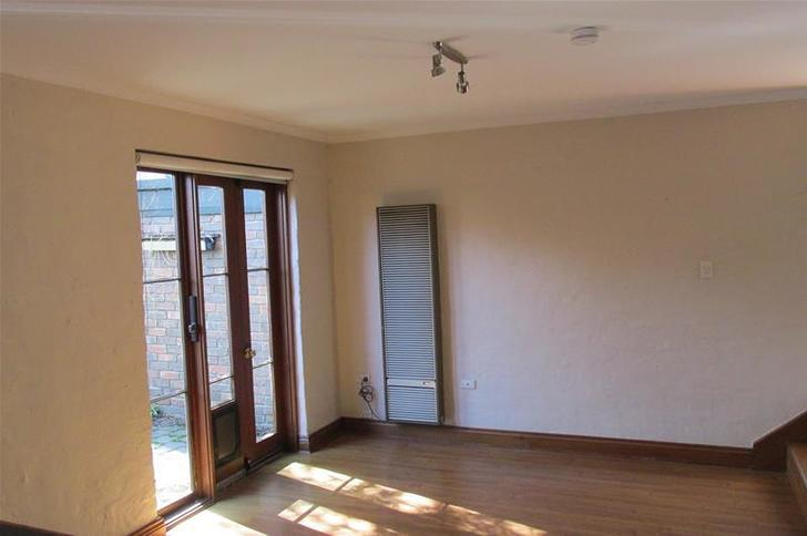 16 Dimora Court, Adelaide 5000, SA Townhouse Photo