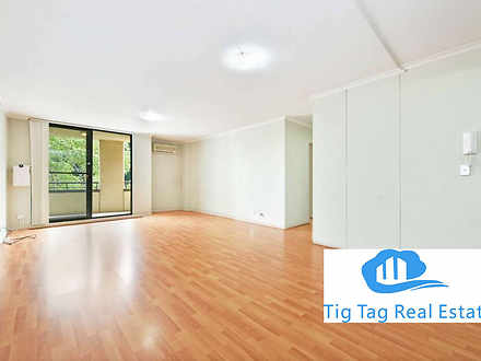 LV2/91 Clarence Street, Strathfield 2135, NSW Apartment Photo