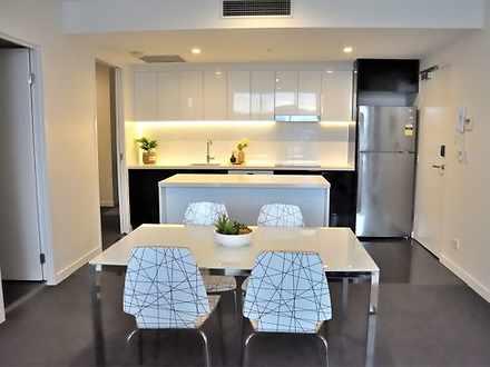 38 High Street, Toowong 4066, QLD Apartment Photo