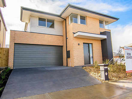 92 Armstrong Boulevard, Mount Duneed 3217, VIC House Photo