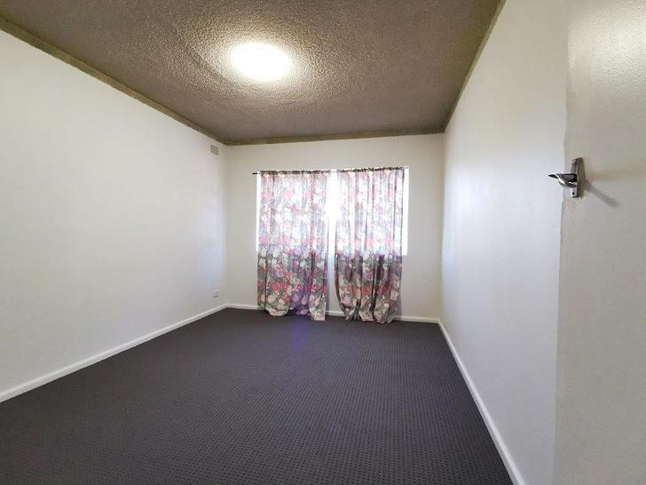 5/193 Bexley Road, Kingsgrove 2208, NSW Unit Photo