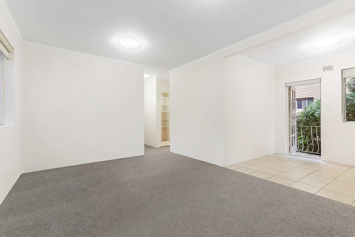 6/226 Rainbow Street, Coogee 2034, NSW Apartment Photo