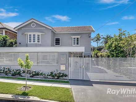 52 Bowley Street, Hendra 4011, QLD House Photo