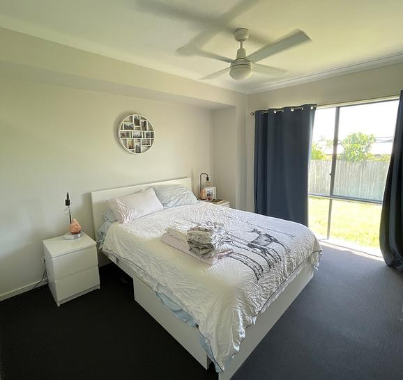 30 Myrtle Place, Mountain Creek 4557, QLD House Photo