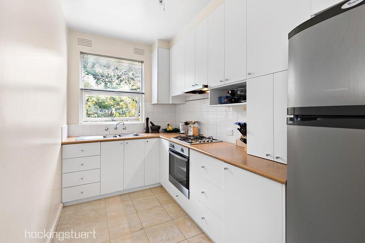 45/10 Acland Street, St Kilda 3182, VIC Apartment Photo