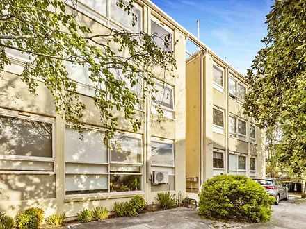 7/1 Celeste Court, St Kilda East 3183, VIC Unit Photo
