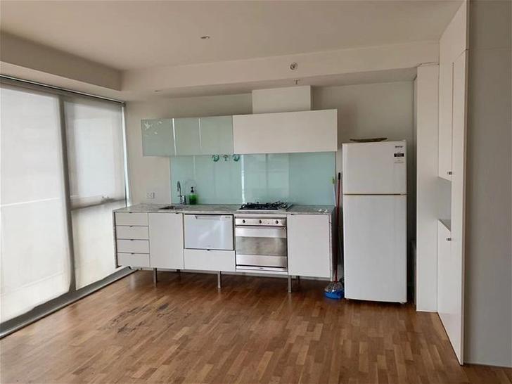 1503/280 Spencer Street, Melbourne 3004, VIC Apartment Photo
