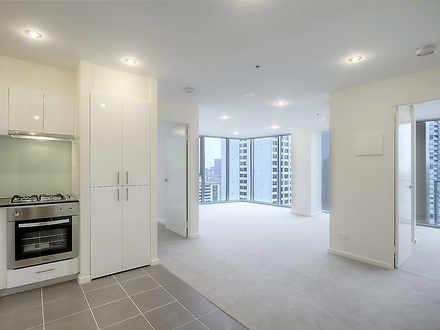 702/8 Exploration Lane, Melbourne 3000, VIC Apartment Photo