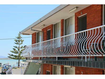 6/6 Palm Street, Tuncurry 2428, NSW Unit Photo