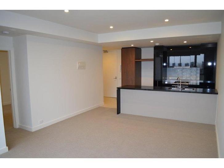 202/72 Cross Street, Footscray 3011, VIC Apartment Photo