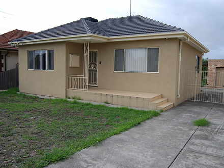 53 The Boulevard, Thomastown 3074, VIC House Photo