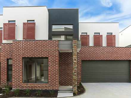 6/79 Lewis Road, Wantirna South 3152, VIC Unit Photo