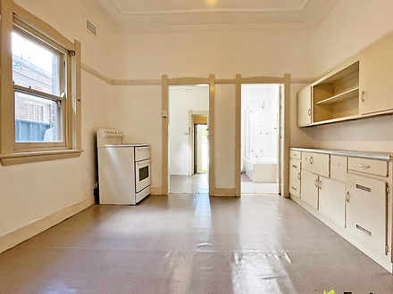 1/171 Concord Road, North Strathfield 2137, NSW Duplex_semi Photo