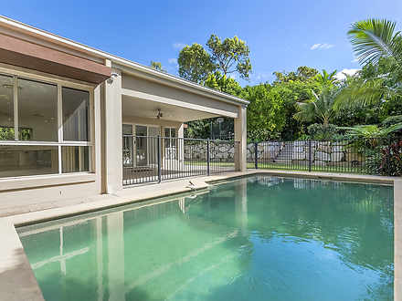 5013 Riverwood Grove, Benowa 4217, QLD House Photo
