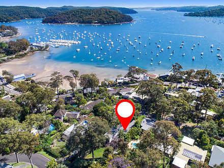 13 Noolinga Road, Bayview 2104, NSW House Photo