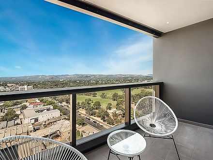2202/421 King William Street, Adelaide 5000, SA Apartment Photo