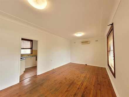 79 Harris Road, Five Dock 2046, NSW House Photo