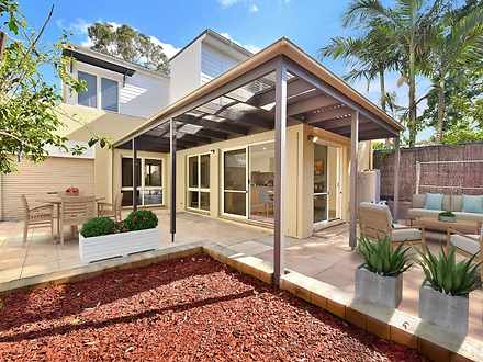 54 Blaxland Avenue, Newington 2127, NSW House Photo