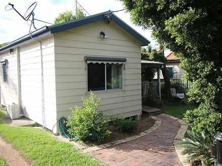 50 Neilson Street, Edgeworth 2285, NSW House Photo
