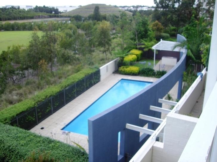 6/3 Devitt Avenue, Newington 2127, NSW Apartment Photo