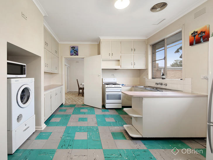 30 Golf Road, Oakleigh South 3167, VIC House Photo