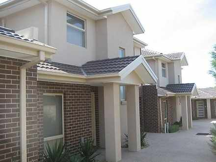 2/5 Prospect Street, Glenroy 3046, VIC Townhouse Photo