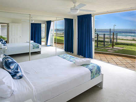 18/437 Golden Four Drive, Tugun 4224, QLD Apartment Photo