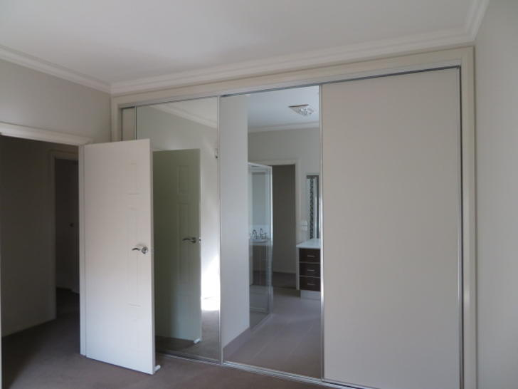 3/54 Francis Street, Moama 2731, NSW Townhouse Photo