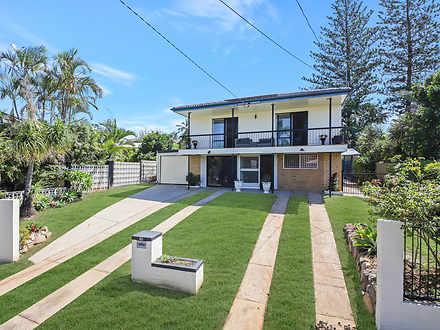 40 Tallara Street, Bracken Ridge 4017, QLD House Photo