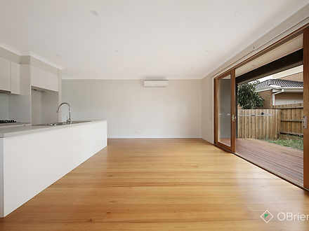 2/7 Claudel Street, Oakleigh East 3166, VIC Townhouse Photo