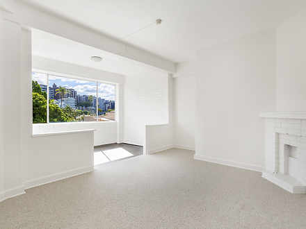 35/2A Ithaca Road, Elizabeth Bay 2011, NSW Apartment Photo