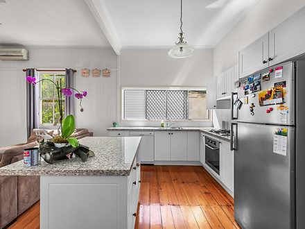 77 Green Terrace, Windsor 4030, QLD House Photo