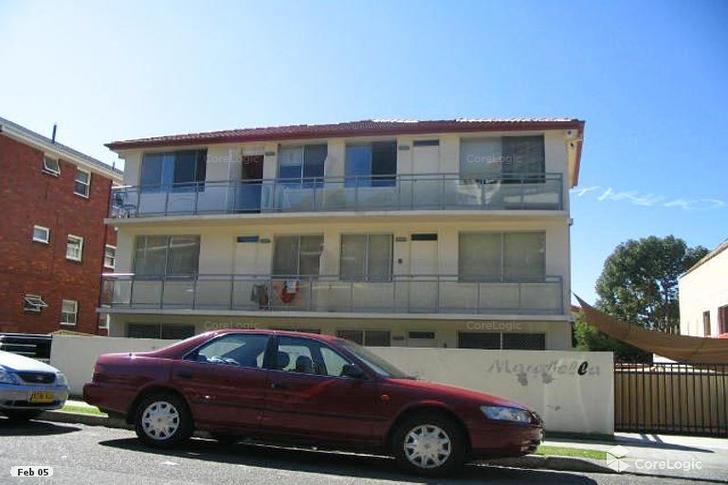 11/36 Gloucester Road, Hurstville 2220, NSW Unit Photo