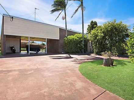 2/2 Cullen Court, Rockville 4350, QLD Unit Photo