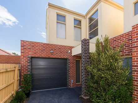 4/28 Stuart Street, Noble Park 3174, VIC House Photo