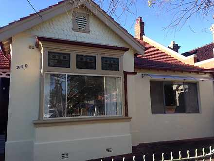 340 Victoria Road, Marrickville 2204, NSW House Photo