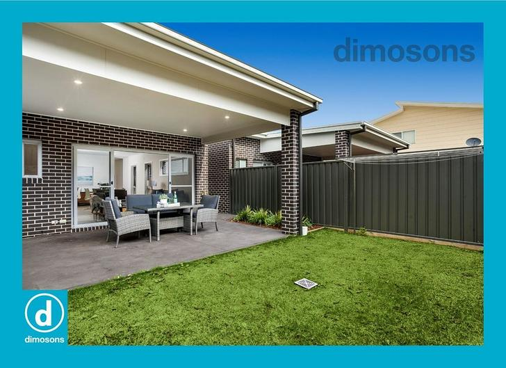19 St Ives Road, Flinders 2529, NSW House Photo
