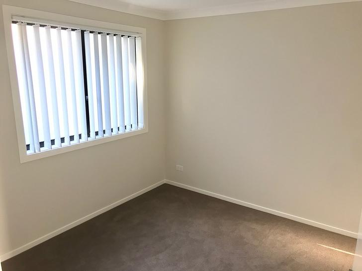 9A Ivy Street, Greenacre 2190, NSW Flat Photo