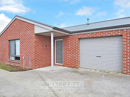 2/12 Damon Court, Sebastopol 3356, VIC Unit Photo